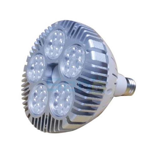 40w osram par38 led tracking spot lamp 40w osram par38 led. Black Bedroom Furniture Sets. Home Design Ideas