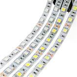 5050 SMD led flexible light strip