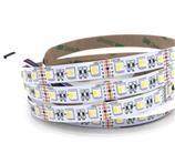RGBW 4in1 led strip light
